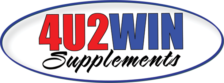 4U2WIN Supplements